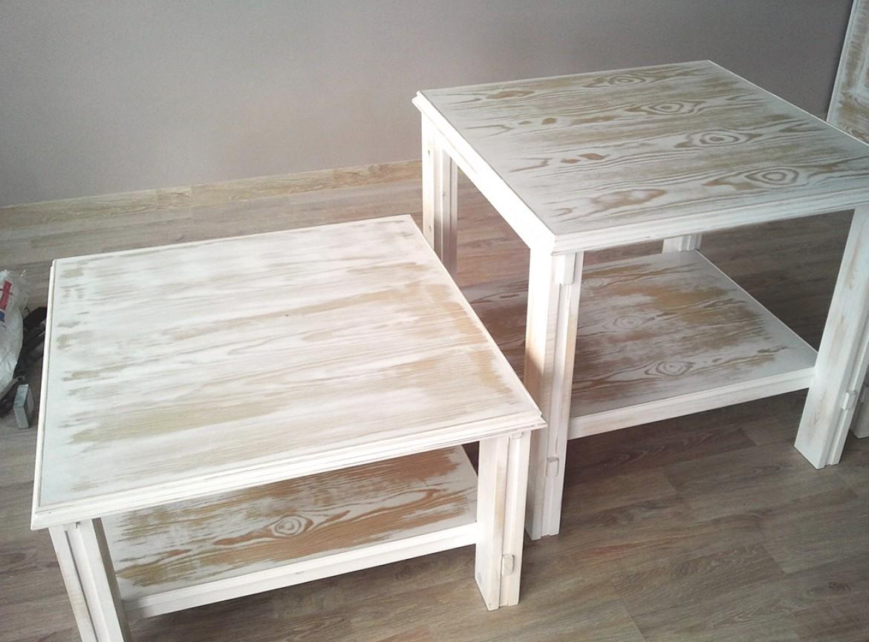 Marcos magnasco muebles decapados - Muebles decapados ...